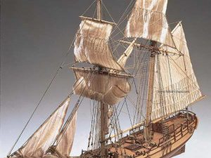 Constructo Archives Historic Ships