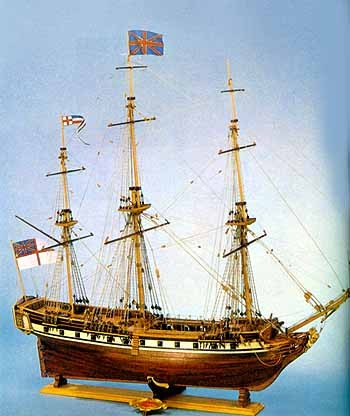www.historicships.com