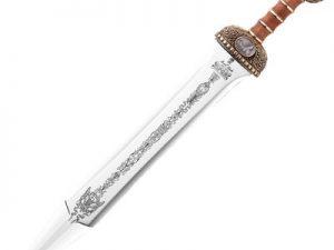 Roman Gladius Sword of Julius Caesar