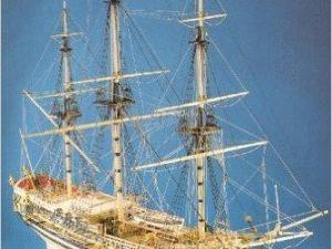The Period Ship Handbook 2