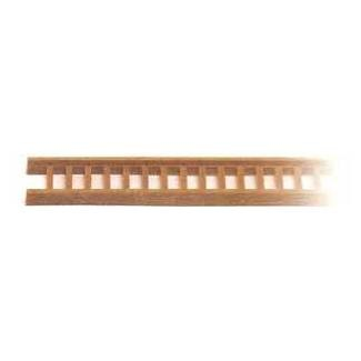 "Ladder - 2-3/8"" x 5/16 (60x8 mm)"
