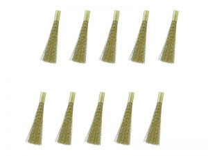 Brass Refills for Propellant Pencil
