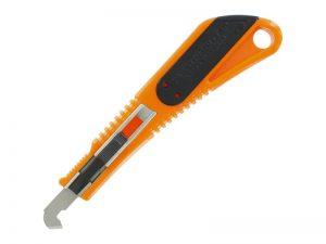 Modelcraft Plastic Cutter Scriber [PKN4150]