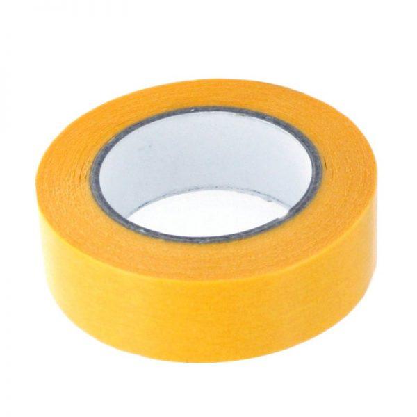 Modelcraft Masking Tape 18mm x 18m [PMA1018]