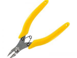 Modelcraft Side Cutter [PPL5703]