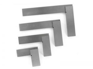 Engineers Square 3 Inch