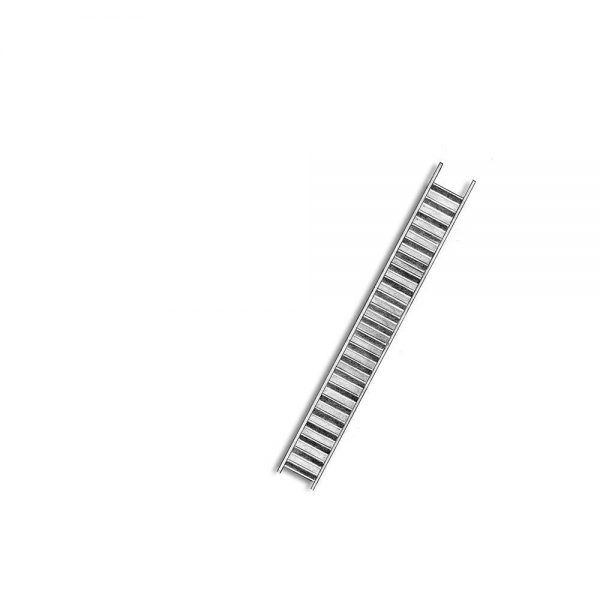 Ladder Plastic 8mm 60x8mm