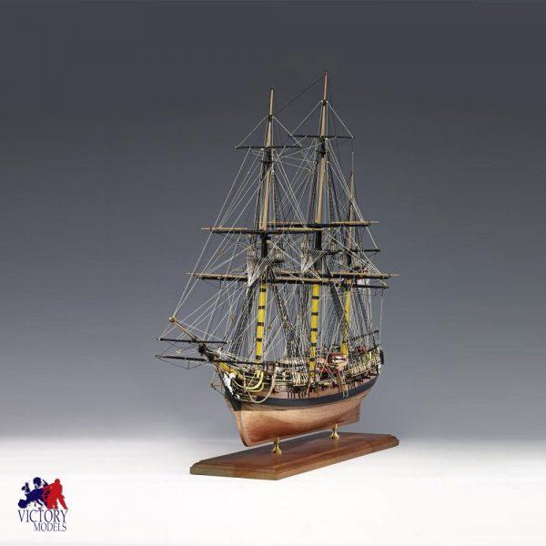 HMS Pegasus