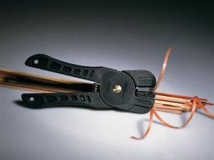 Form-A-Strip