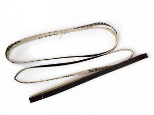 240 Grit Sanding Belt