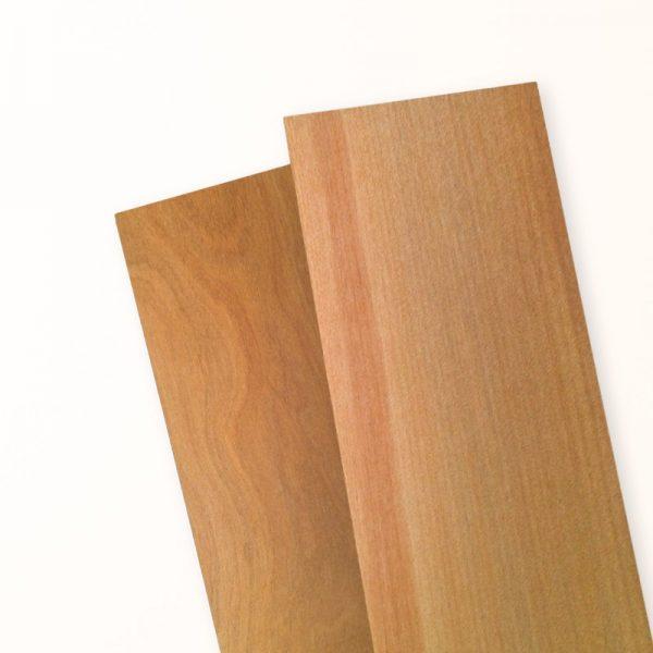 Bahia Tablet 2x10x100cm