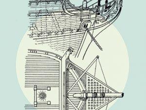 Ship Model Builders Assistant