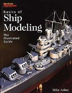 Basics of Ship Modeling
