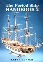 PERIOD SHIP HANDBOOK, VOLUME 2