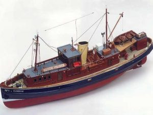 Ship Kits Archives - Historic Ships