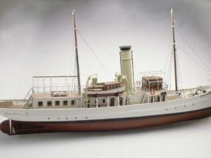 Historical Ships, Model Ship Kits, Model Kits, Model Ship Kits and