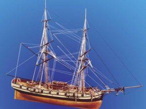 HMS Jalouse