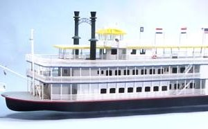 Creole Queen Kit