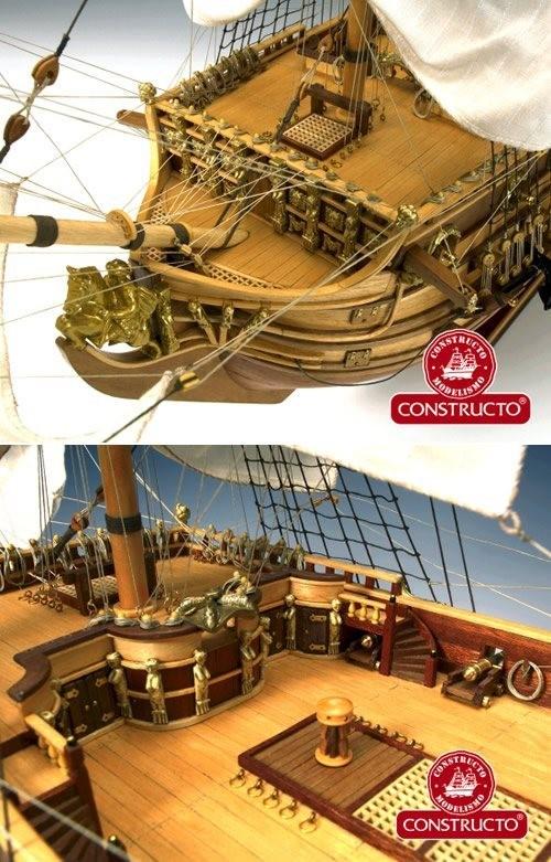 HMS Prince 1670