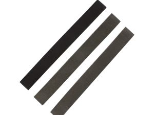 Set of 3 25mm Bands (c/m/f)