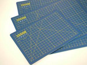 A2 cutting mat