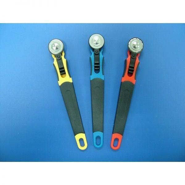 3- 15mm Rotary Cutter Set