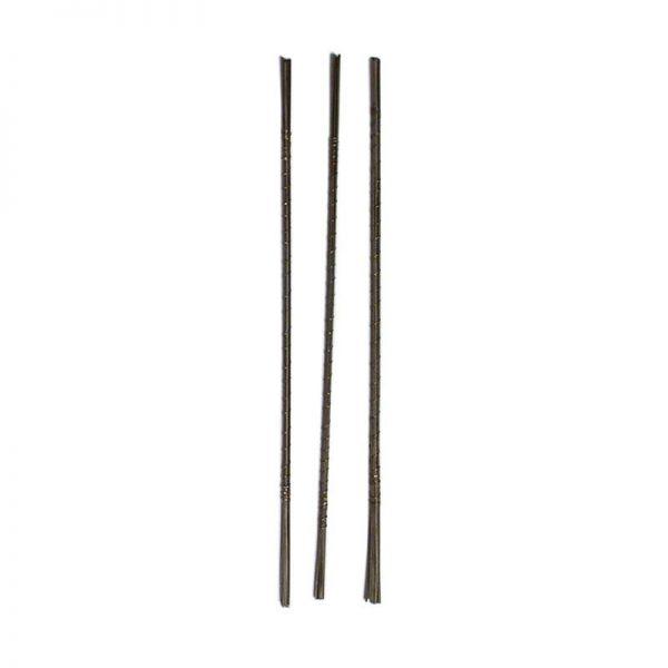 36 Piercing Saw Blades