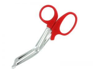 Small Utility Snips