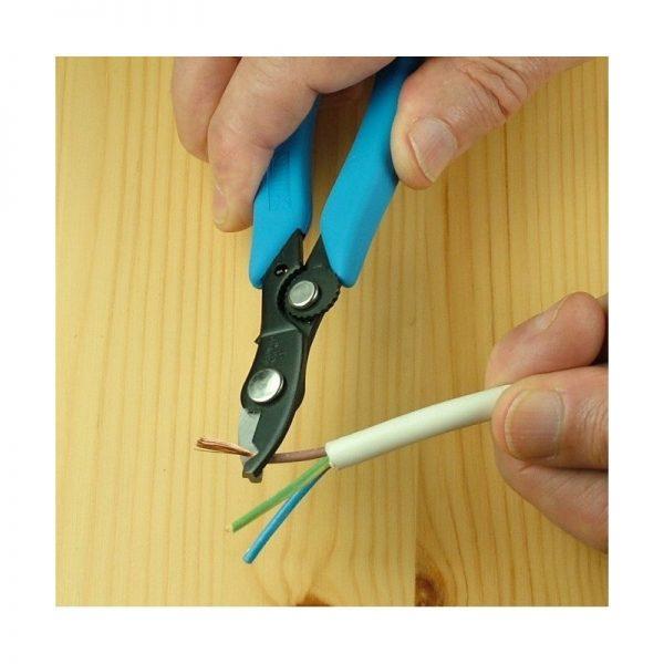 Adjustable Wire Stripper
