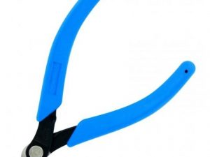 Hard Wire and Cable Cutter