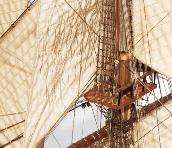 HMS Diana