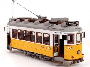 Lisboa Tram (OC53005)
