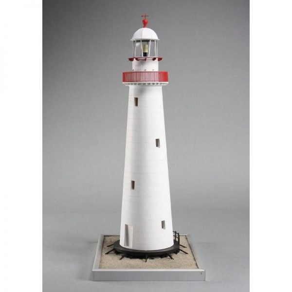 Cape Bowling Green Lighthouse 1:87 (H0)