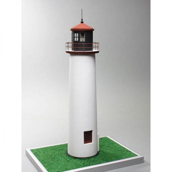 Minnesota Point Lighthouse 1:87 (H0)