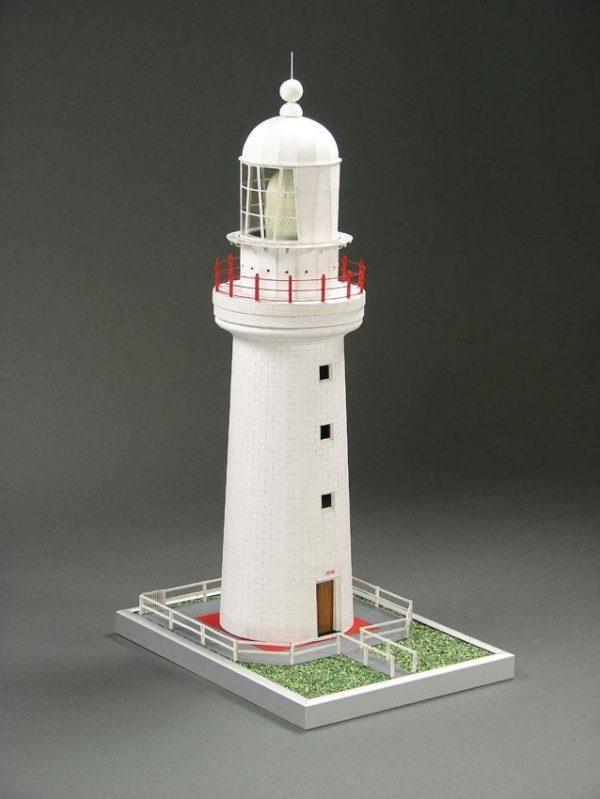 Cape Otway Lighthouse 1848 1:72