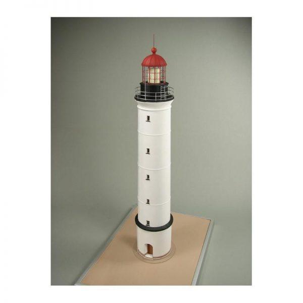 Salskar Lighthouse 1:72
