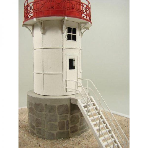 Gellen Lighthouse 1:72