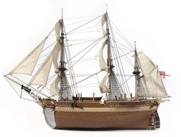 HMS Terror