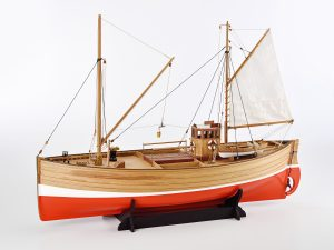 Historical Ships Model Ship Kits Model Kits Model Ship