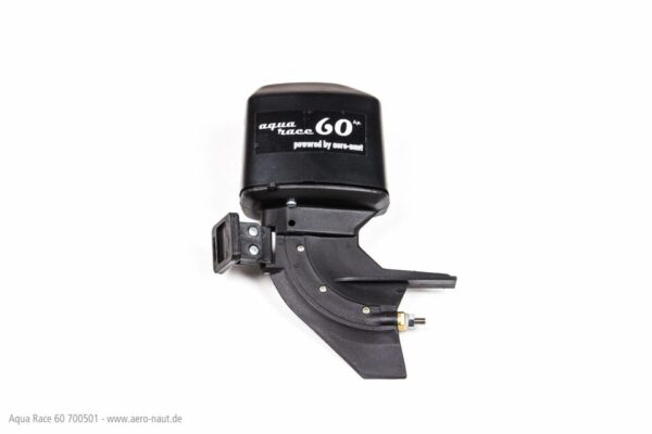 Aqua-Race 50 Outboard Engine